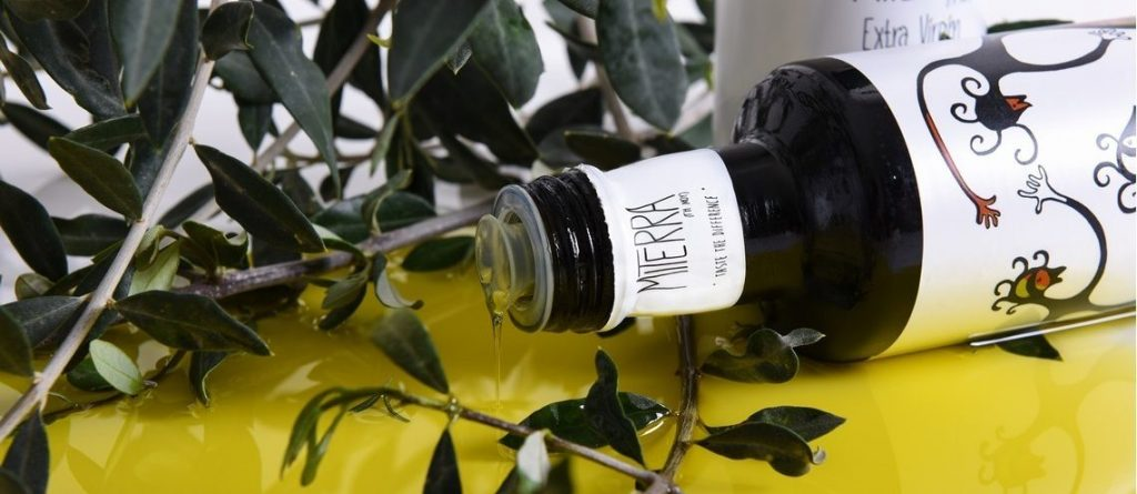 miterra-griekse-olijfolie